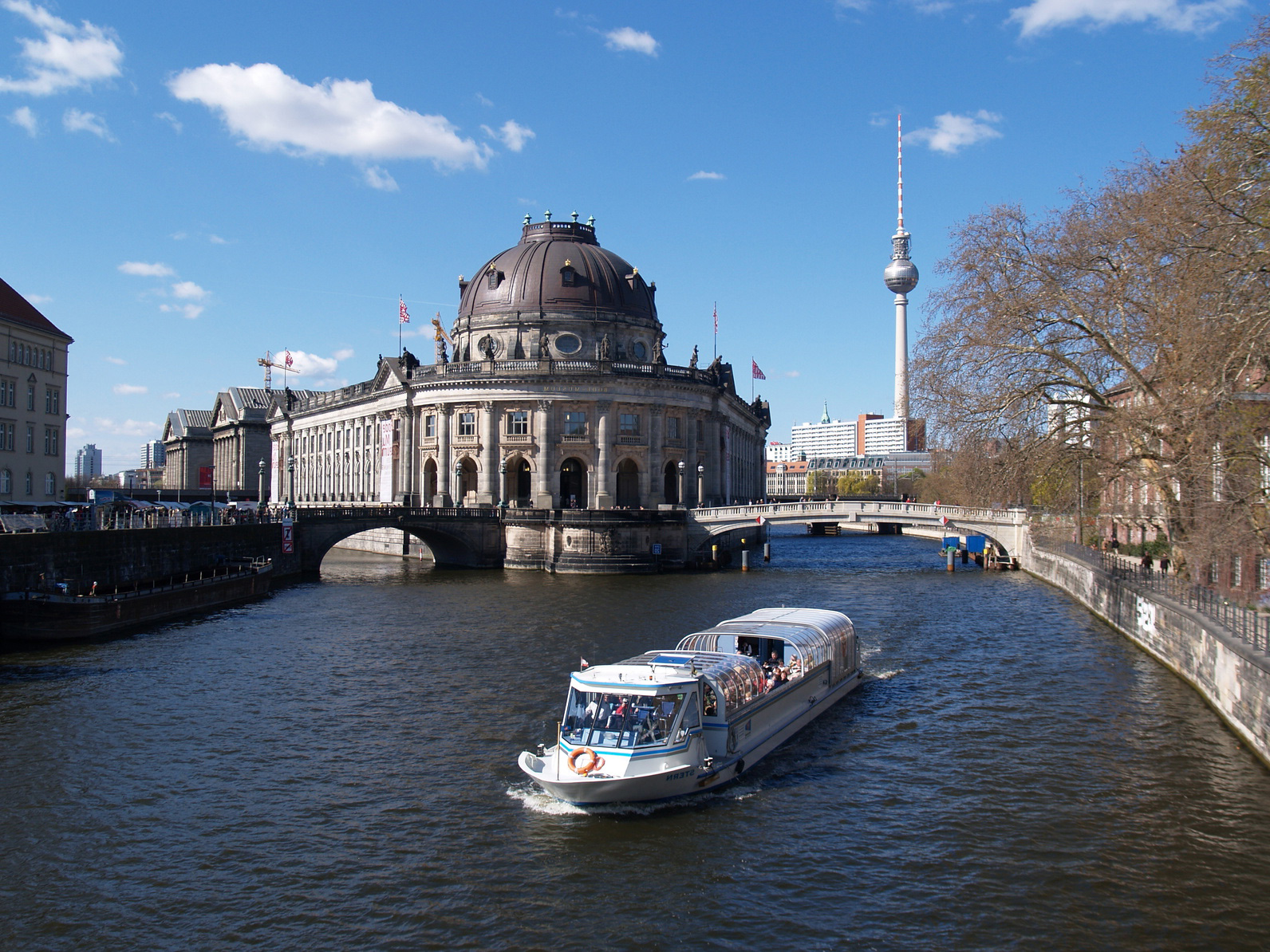 Relocation Service Berlin moving to berlin with fidelio relocation service berlin germany